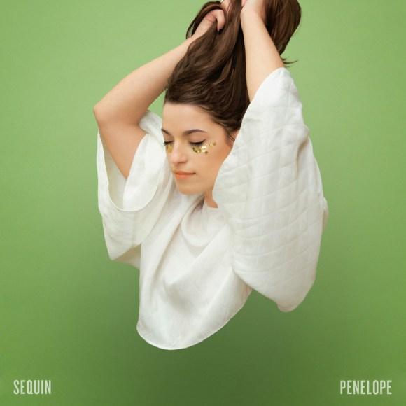 Sequin - Penelope