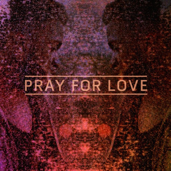Kwabs - Pray For Love EP