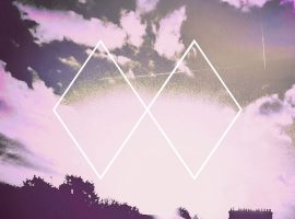 Mt. Wolf - Red