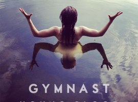 Gymnast - Young Blood