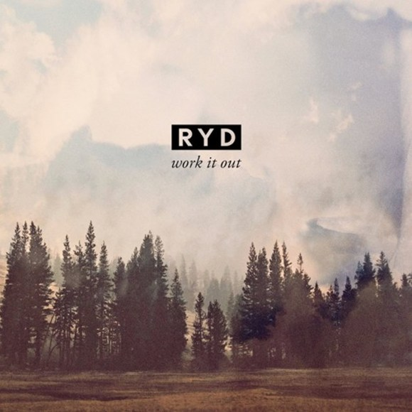 RYD - Work It Out