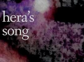 Kid Koala - Hera's Song