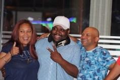DJ Diggy Bongz