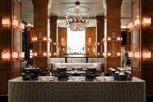 Beverly Hills Wilshire Hotel