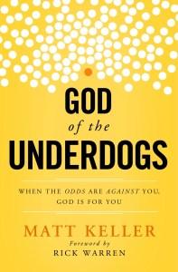 Underdogs 03-20-13b copy