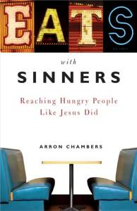 eats-with-sinners