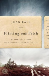 flirting-with-faith