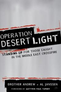 operation-desert-light