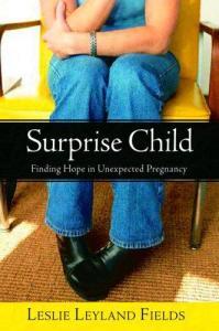 surprise-child