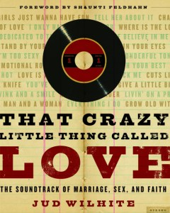 that-crazy-little-thing-called-love