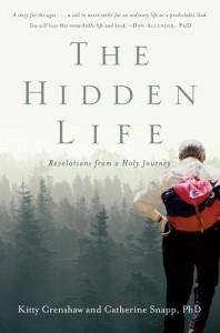 the-hidden-life