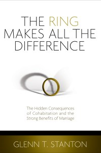 the-ring-makes-the-difference