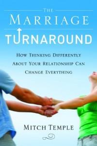 Marriage Turnaround