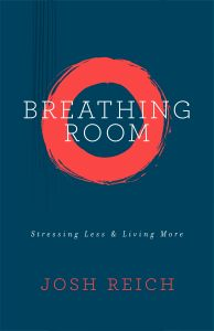 Breathing Room 2
