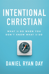 Intentional Christian