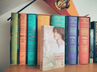 HP et Austen.jpg