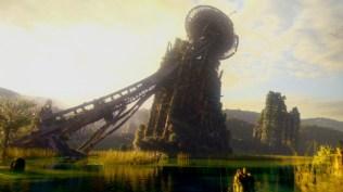Futuristic-Landscape-of-The-Shannara-Chronicles-1200x675