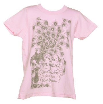 Jane_Austen_Pride_And_Prejudice_T_Shirt_from_Out_Of_Print_hi_res