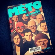 meto-3