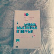 1000lectures-dhiver