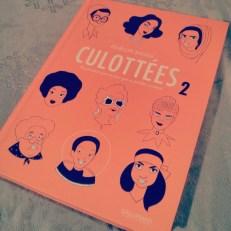 culottees-2