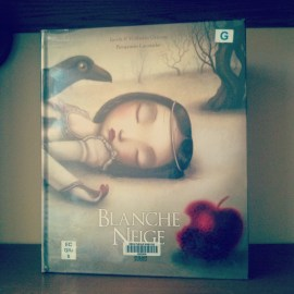 blanche-neige-lacombe
