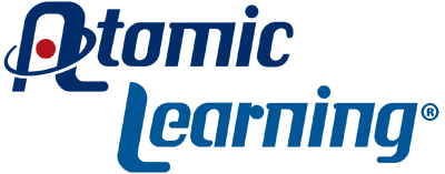 AtomicLearningLogo.png