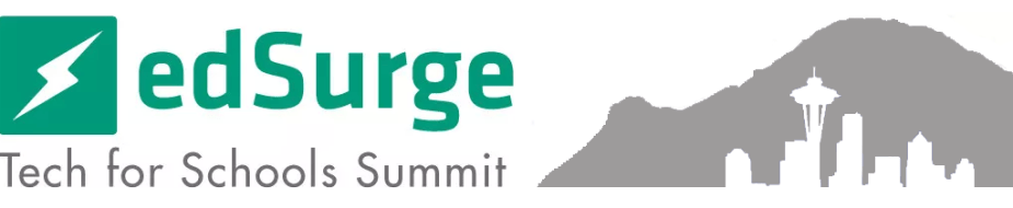 edsurge-tech-for-schools-summit-seattle