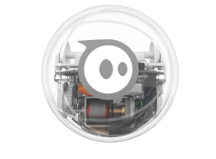 Sphero_SPRK_Edition_1024x1024