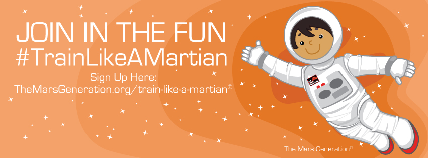 TLAM-Join-the-fun_1200x600_FB_Orange