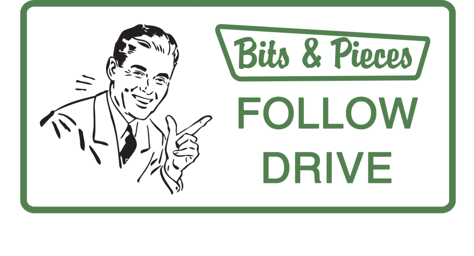 Tool Bits Green - Follow Drive.png