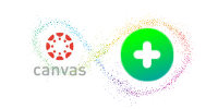 canvas and flipgrid