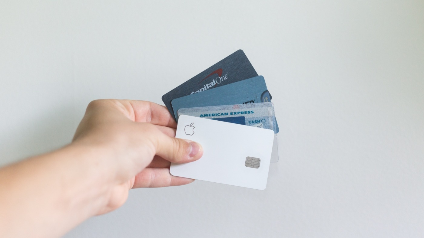 Getting a credit card is a fairly straightforward process that requires you to submit an application for a card and receive an approval or denial. What To Know Before You Get Your First Credit Card The Boar