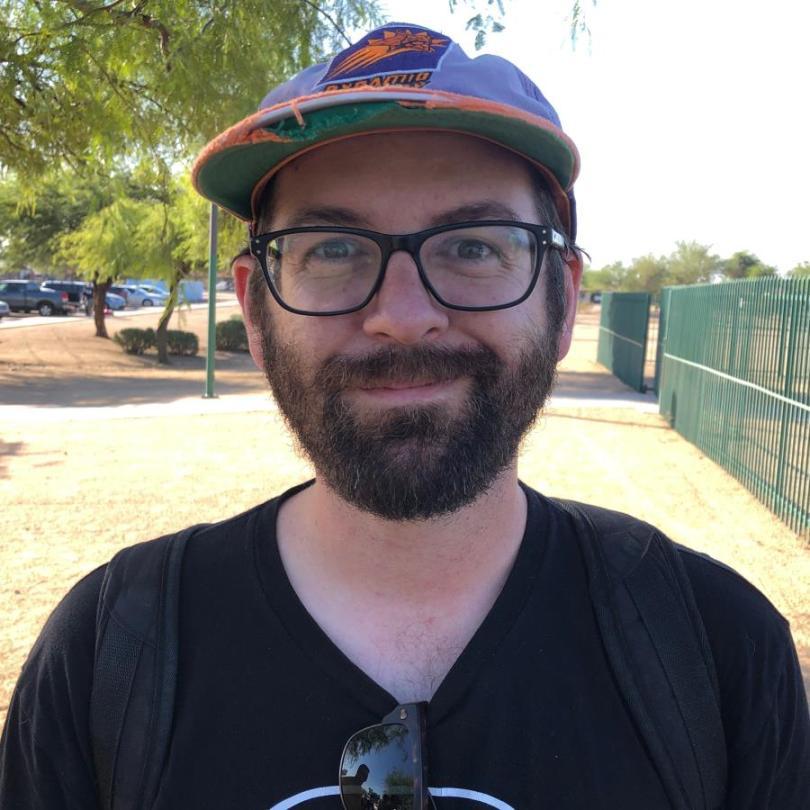 Sean Bonnette from USA Skateboarding Profile Bio, Photos, and Videos