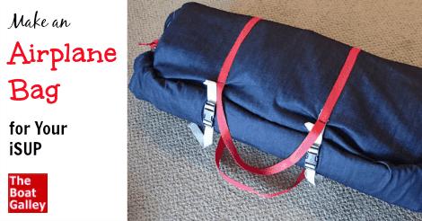 Make a Bag