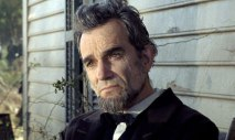 Daniel Day-Lewis (Leading Actor, 2012)