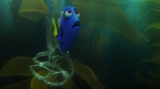 dory-lovable-animated