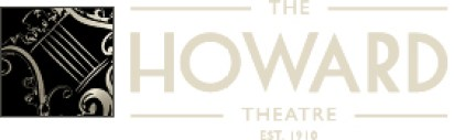 howardtheatre