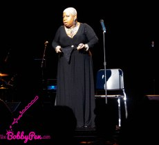 Luenell (7 of 16)