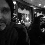 Sushi-Shutdown-Emergency-Bully-Pulpit-Bob Davis Podcast 794