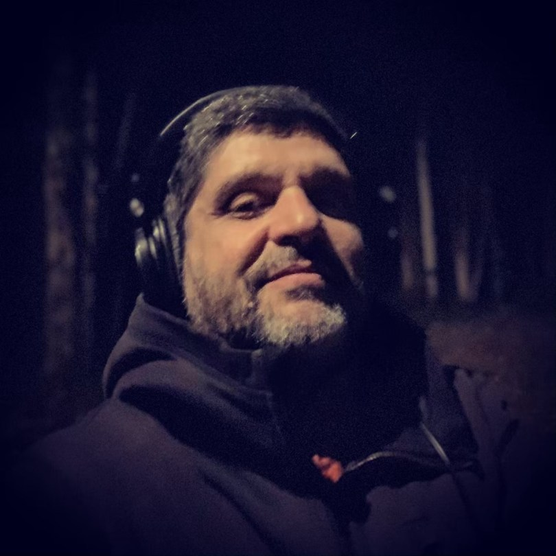 Rule Of Law-Rhetoric-Bob Davis Podcast 831