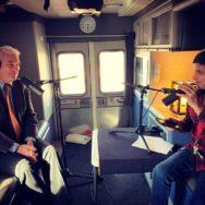 Congressman-Tom-Emmer-Part1-Bob Davis Podcast 873