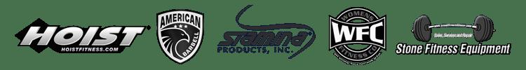 the-body-factory-equipment-logos