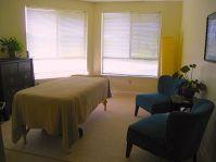 Room1-1-2-Med