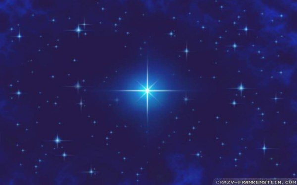 20 Star Bethlehem Wallpaper Pictures And Ideas On Meta Networks