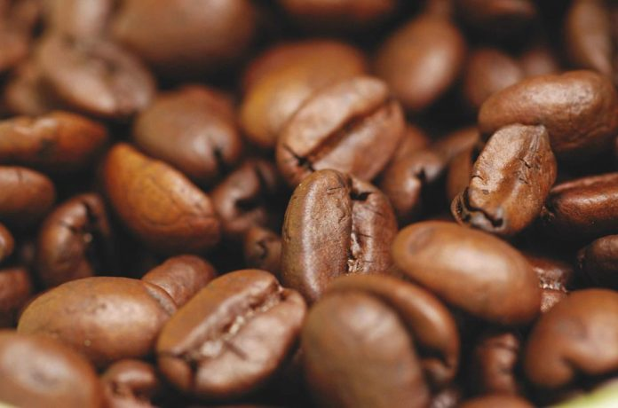 coffee culture Colombia