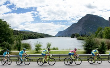 Giro-d'Italia 2015