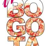 Best Pizza in Bogota