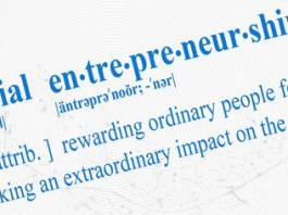 Social entrepreneurship, InnoSocial Colombia