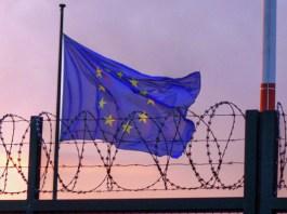 European border controls, Schengen travel